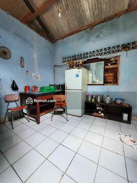 Dijual rumah murah di Jl. Cimandiri 7 Rt.004 Rw.11 Kel. Cipayung, Kec. Ciputat #104213526
