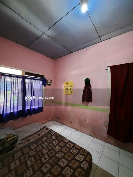 Dijual rumah murah di Jl. Cimandiri 7 Rt.004 Rw.11 Kel. Cipayung, Kec. Ciputat #104213528