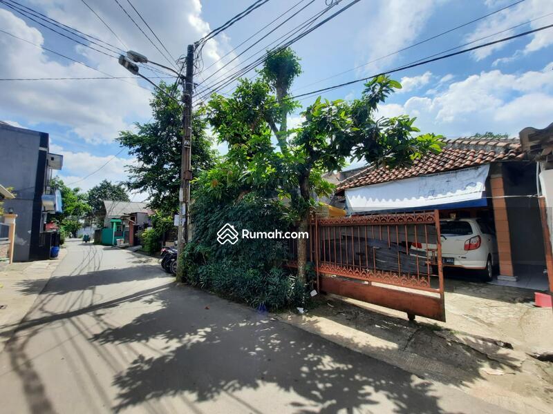 Dijual rumah murah di Jl. Cimandiri 7 Rt.004 Rw.11 Kel. Cipayung, Kec. Ciputat #104213532
