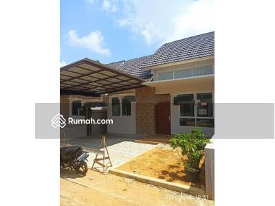 Dijual - Rumah cantik, Design elite, harga ekonomis