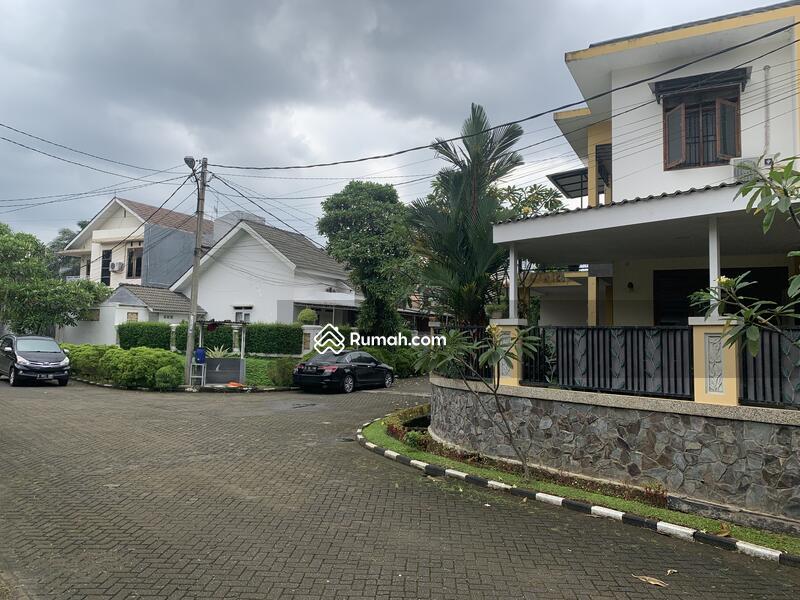 Rumah Bogor #104243272