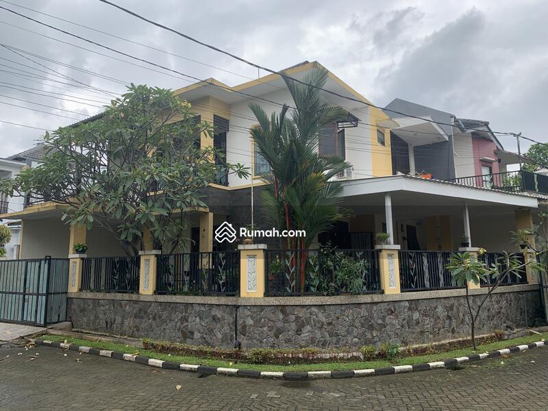 Rumah Bogor #104243276