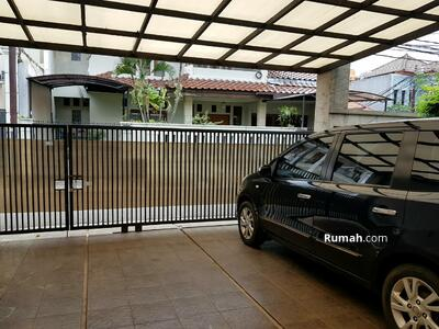Dijual - 6 Bedrooms Rumah Pasar Minggu, Jakarta Selatan, DKI Jakarta