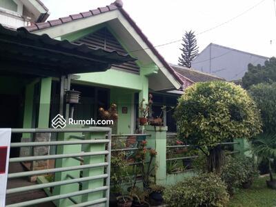 Dijual - Di Jual Cepat Rumah Sangat Terawat, Kuricang Bintaro Jaya,