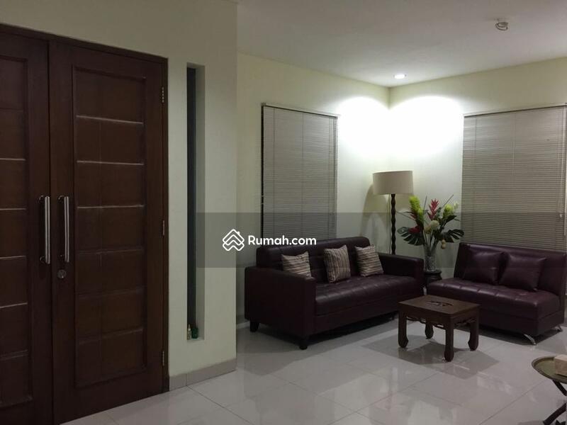 Dijual Rumah Riverpark, Bintaro Jaya Sektor 8 #104251460