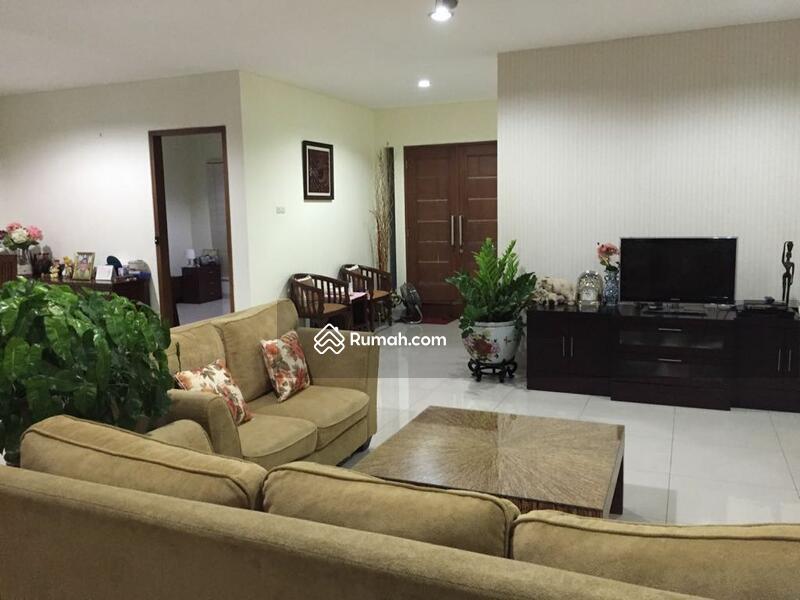 Dijual Rumah Riverpark, Bintaro Jaya Sektor 8 #104251462