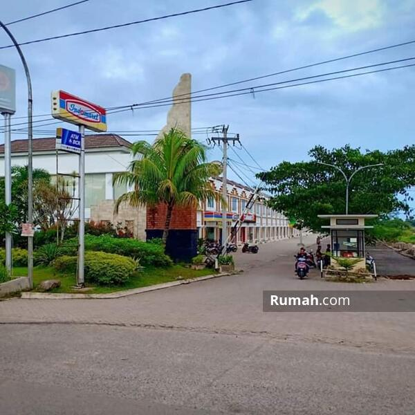 Panorama Bali Residence #104252596
