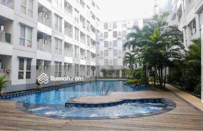 Dijual - Dijual Cepat  Apartemen Skylounge Taman Sari Bandara