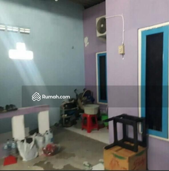Dijual rumah Simogunung harga termurah #104273116
