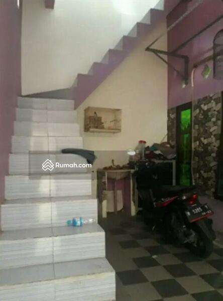 Dijual rumah Simogunung harga termurah #104273122