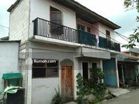 Dijual - Rumah 2 Lantai Cipondoh Blok Malang Kota Tangerang