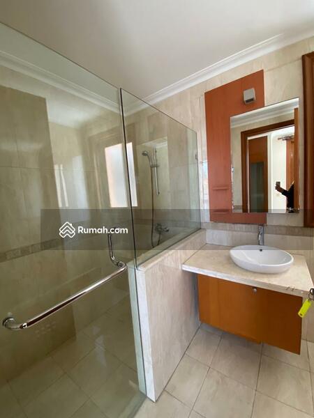 Rumah Di Terogong Kecil Pondok Pinang #104281044