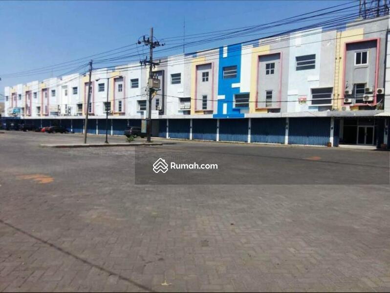 Dijual Ruko 3 lantai TERMURAH di Kalianak Permai #104285124