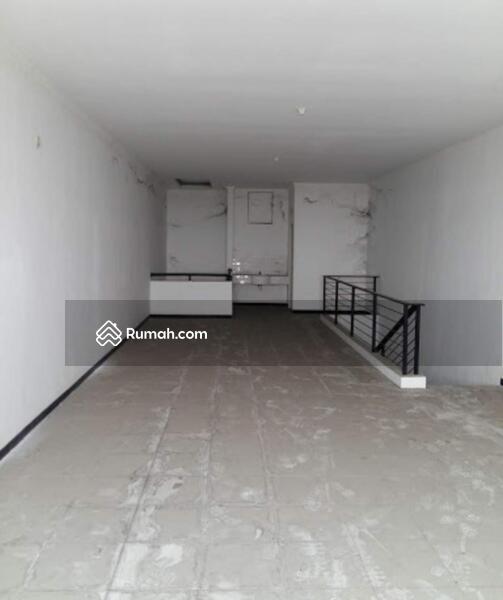 Dijual Ruko 3 lantai TERMURAH di Kalianak Permai #104285128