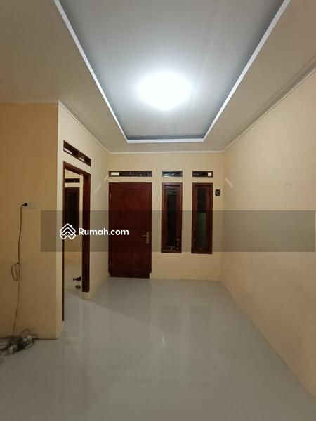 Rumah KPR Cicilan 1.5jt di Bekasi #104294750