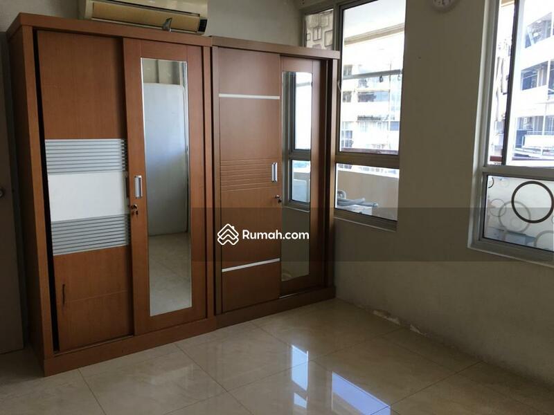 Apartemen Paladian Kelapa gading #104302942