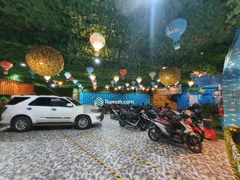 Jual Cepat Dibawah Pasaran Kost2 an mewah dekat Senen Jakarta Pusat Brand new #104305754