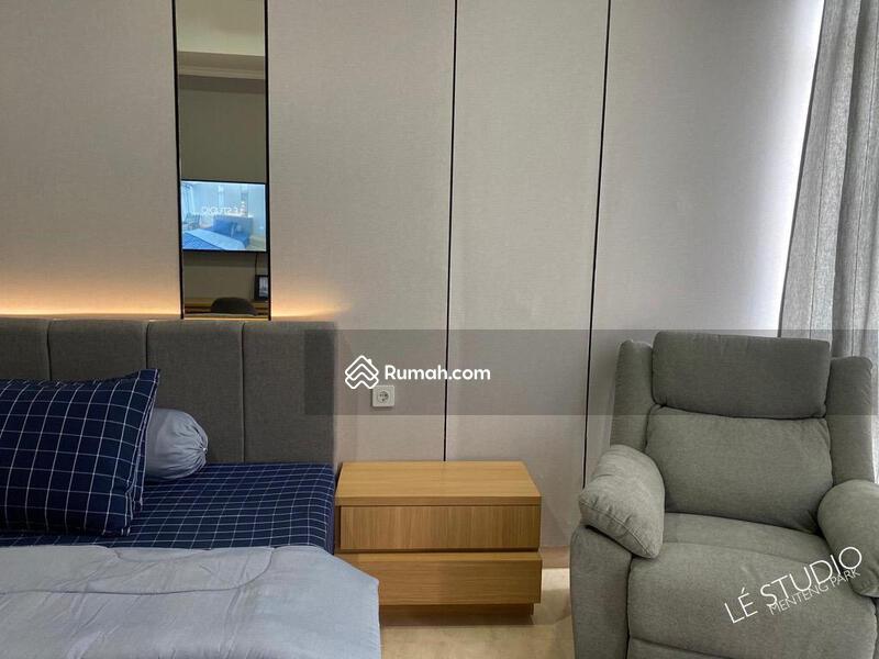 Apartemen Menteng Park #104310924