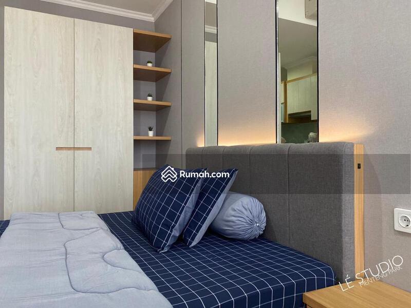 Apartemen Menteng Park #104310944