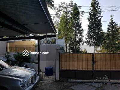 Dijual - Dijual Rumah Bukit Pakar Utara Bandung