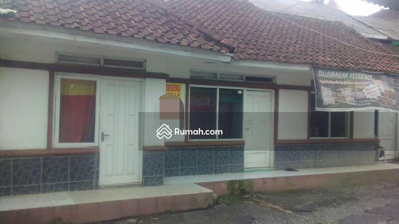 Rumah + mata air panas di dekat wisata Ciater subang #104325798