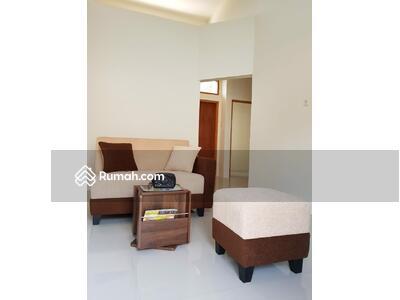Dijual - 2 Bedrooms Rumah Cikarang Selatan, Bekasi, Jawa Barat