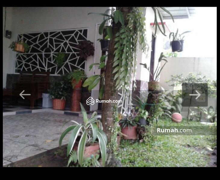 Mangkubumi #104336860
