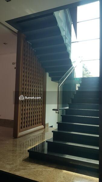 Rumah Modern Mewah #104337090