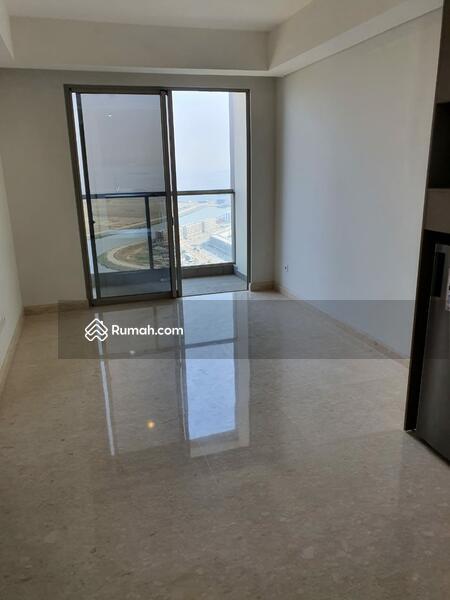 Dijual cepat  Apartemen Gold Coast, PIK Tower Atlantic #104349738