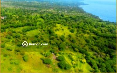 Dijual - Tanah Bali