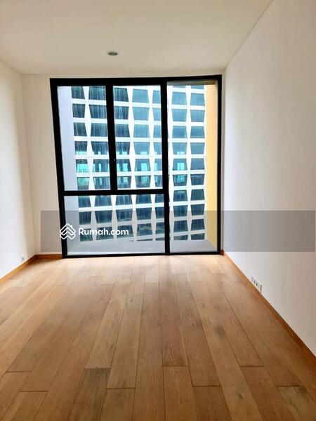 Dijual Apartemen IZZARA, Simatupang Cilandak. Brand new #104355586