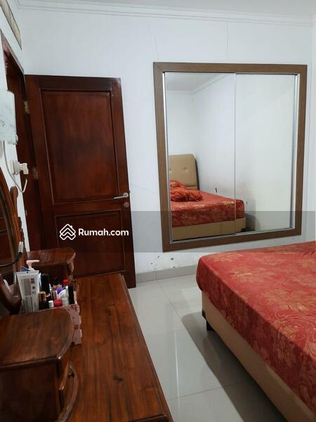 DIJUAL RUMAH BARU DI SERPONG #104359362