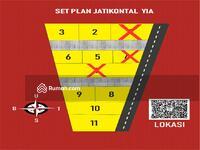 Dijual - 2 Bedrooms Tanah Pribadi Temon, Kulon Progo, DI Yogyakarta