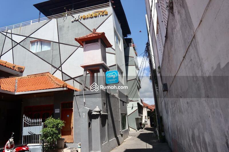 Guest house kura #104361980