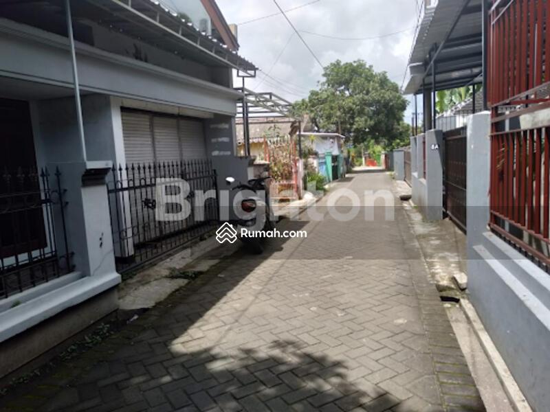 Rumah kost dekat kampus jember #104388310