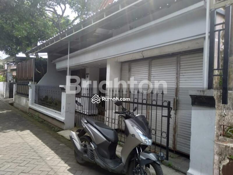 Rumah kost dekat kampus jember #104388314