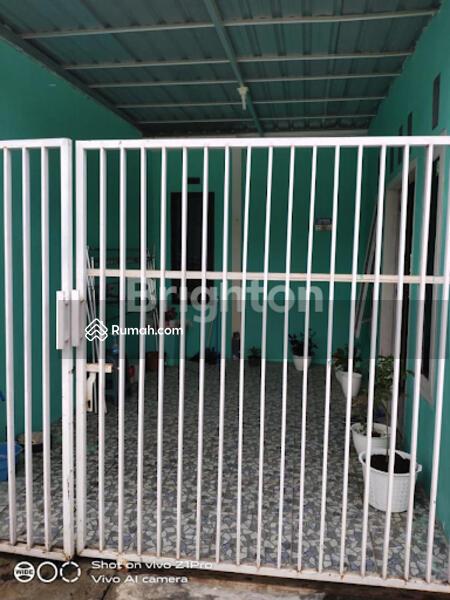 RUMAH DI REMBANGAN HILL RESIDENCE #104388444
