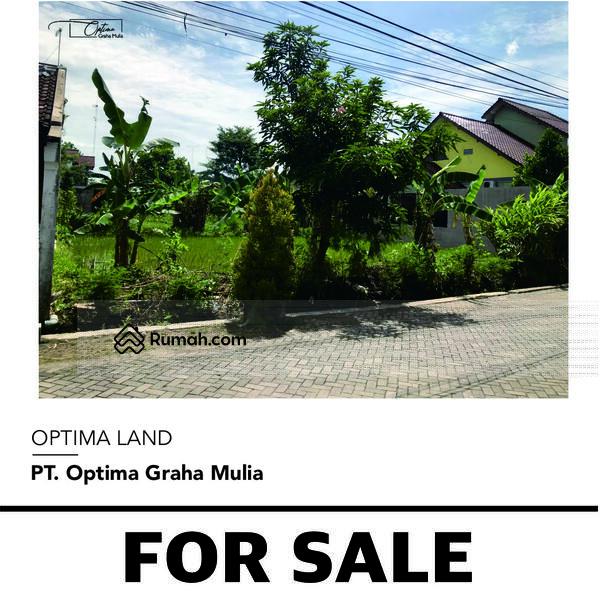 Tanah di Nogotirto, Gamping, Sleman, Daerah Istimewa Yogyakarta #104389938