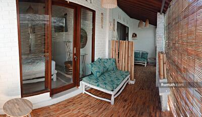 Disewa - Brand New GuestHouse for Leasehold