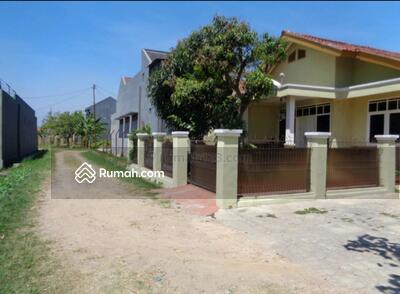 Dijual - Buana Ciwastra Residences
