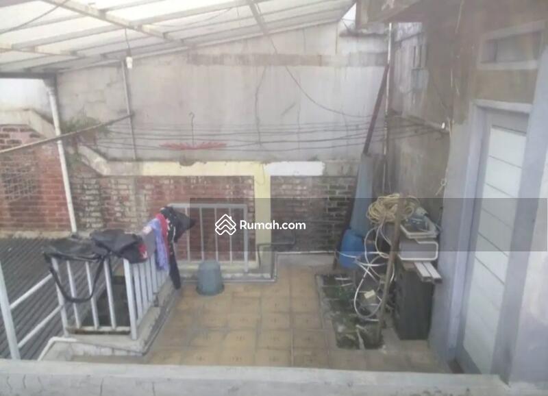 Jual cepat Rumah daerah Hegarmanah,Cimahi Selatan #104400014