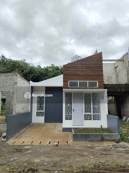 Shinamon Regency, Perumahan Syariah Eksklusif Deket Pintu TOL, Stasiun KRL, Dilalui Angkutan Umum!! #104418428