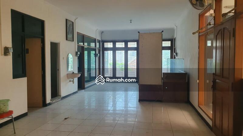 Rumah di Sewakan di Baterman Cocok Untuk Usaha Kos #104419292