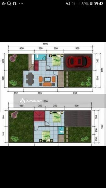 malona mansion property #104423810