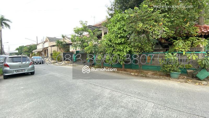Rumah Furnished di Kalimalang Bekasi Selatan #104431854