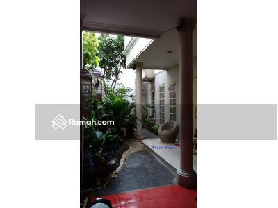 Dijual - Rumah berpenghasilan di Palmerah Jakarta Barat