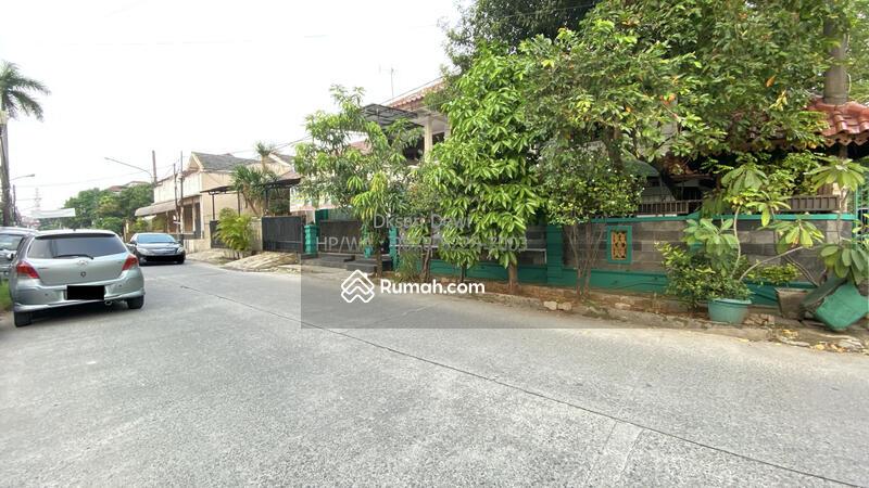 Rumah Asri Furnished di Kalimalang Kayuringin Jaya Bekasi Selatan #104436980