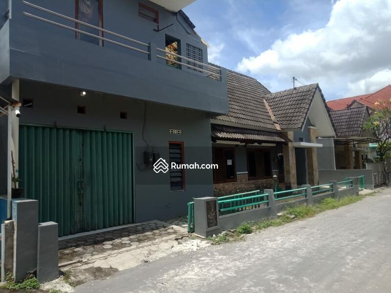 Rumah #104436766
