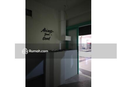Dijual - Ruang Usaha komersial Rasuna Office Park, Kuninhgan, Jakarta selatan