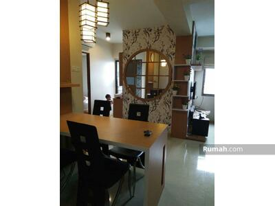 Dijual - Apartemen Gateway Ahmad Yani